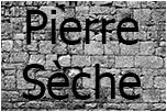 Pierre Sèche Logo
