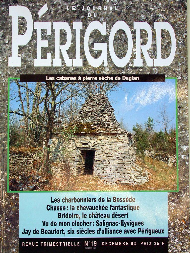 Périgord Magasine